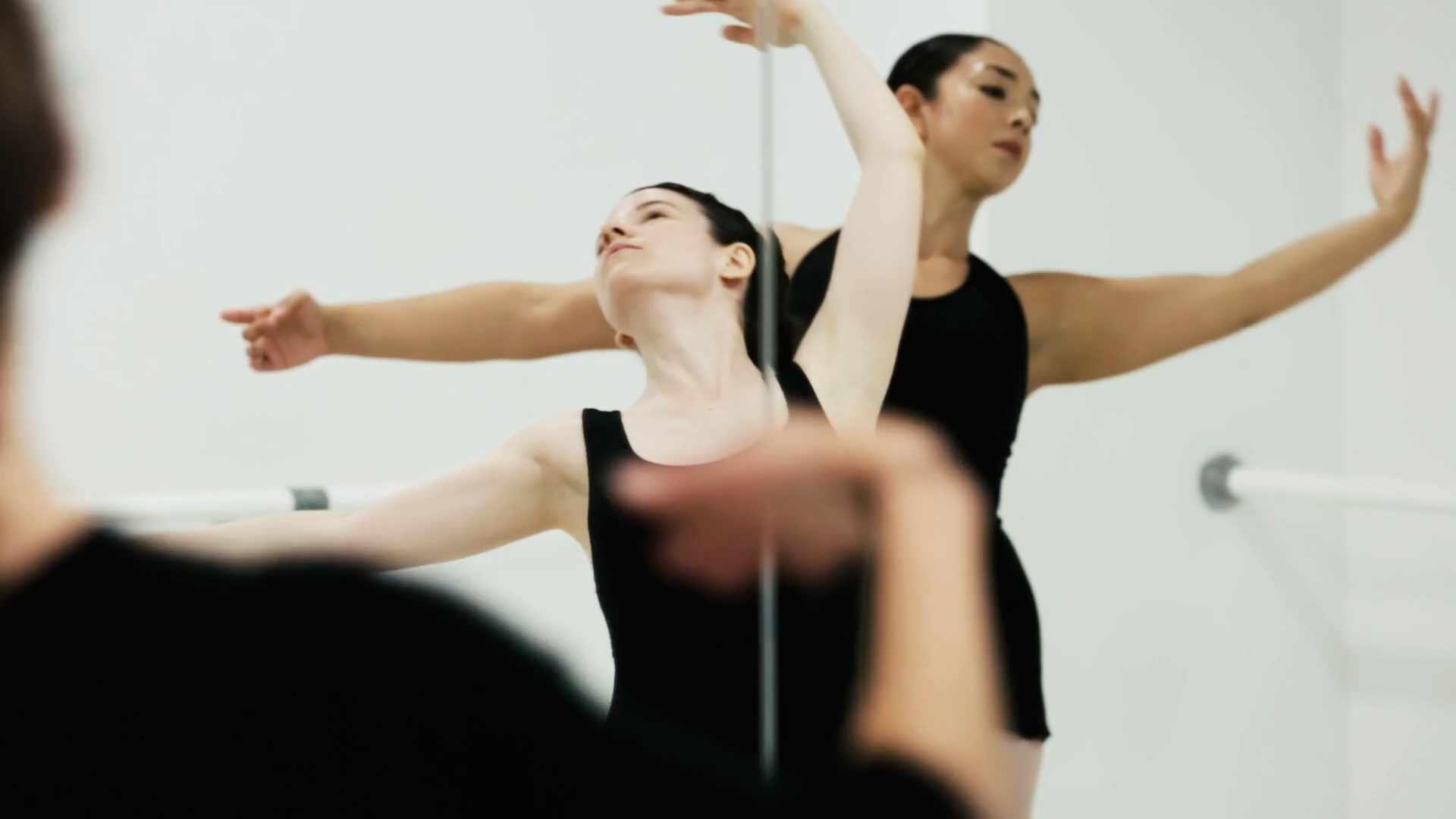 Clases de ballet en Sevilla Flamenco Danza (5)
