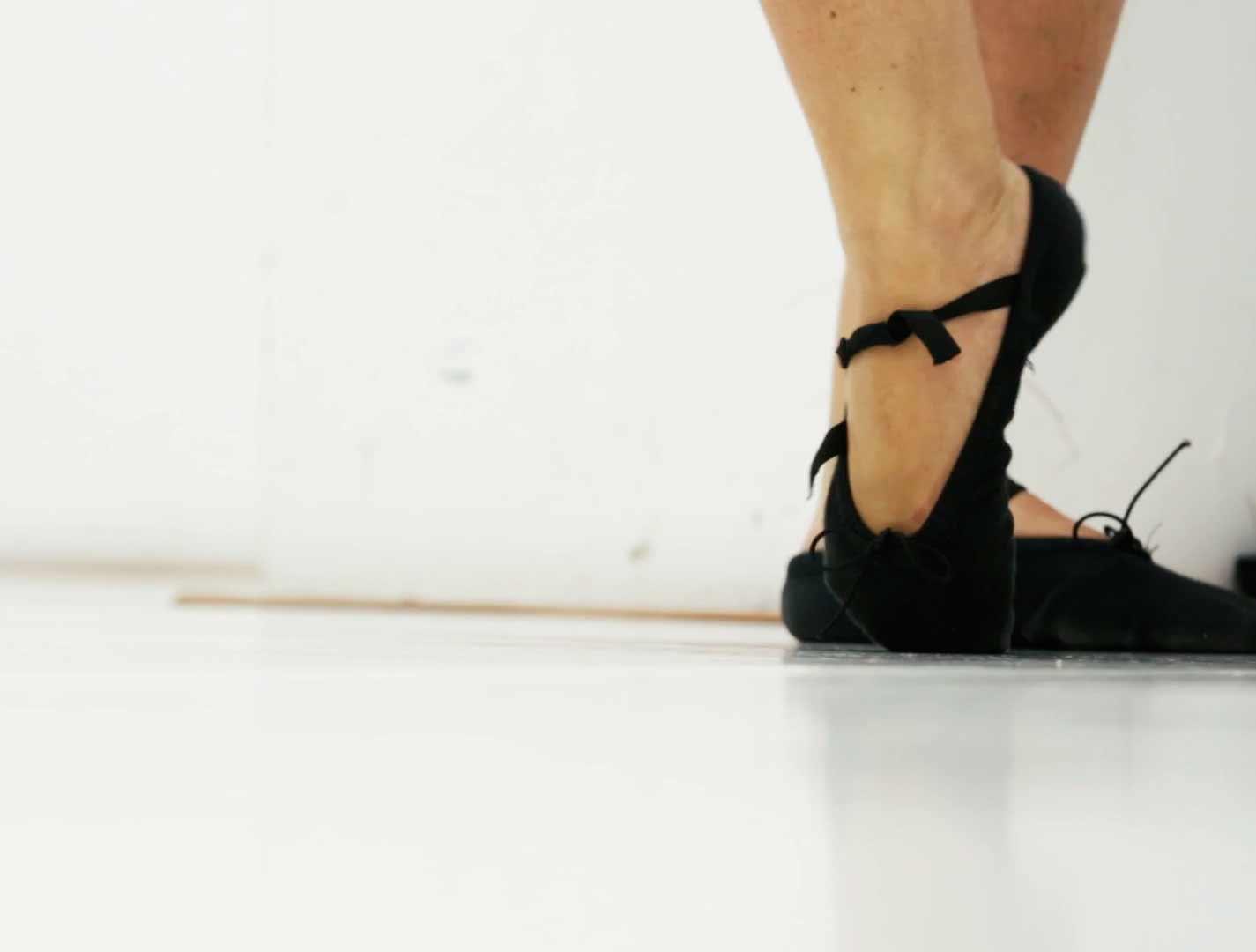 Clases de ballet en Sevilla Flamenco Danza (6)