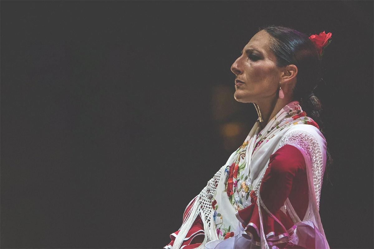 Flamenco Danza Clases Baile Sevilla (5)