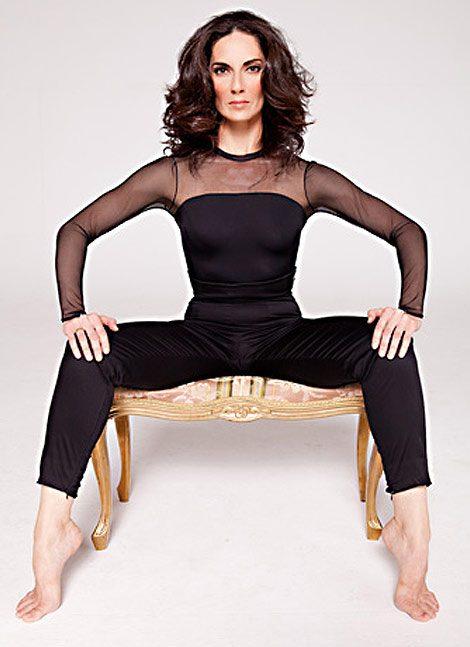 Tamara López