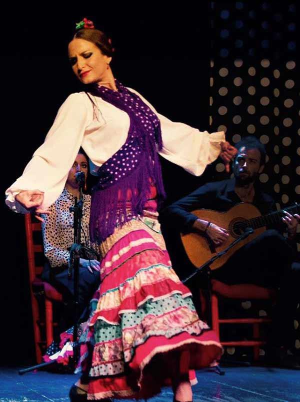 Maise Márquez