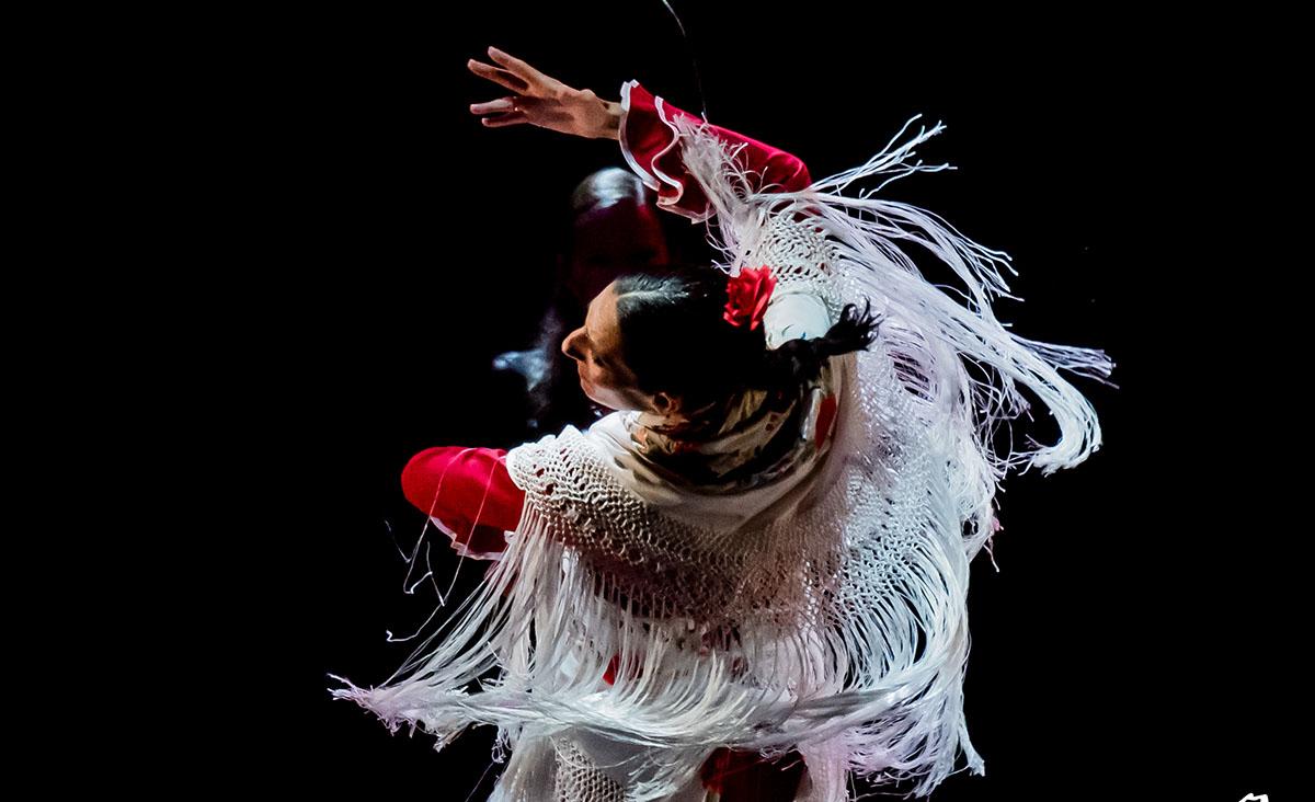 bailandote_5