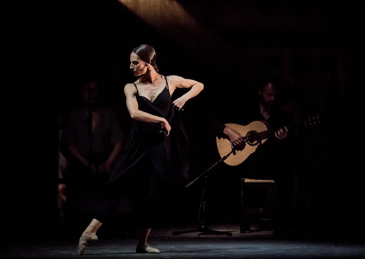 bailandote_9